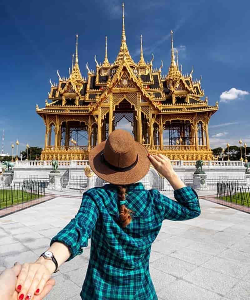 Turismo verdadero City Tour