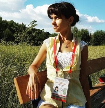 Anastasia guia de turismo en español