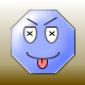 avatar1