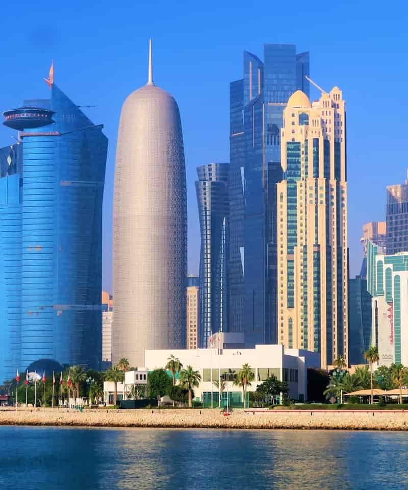 Qatar 2022 mundial de futbol