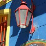 City tour por Buenos Aires San Telmo la Boca y Cementerio Recoleta