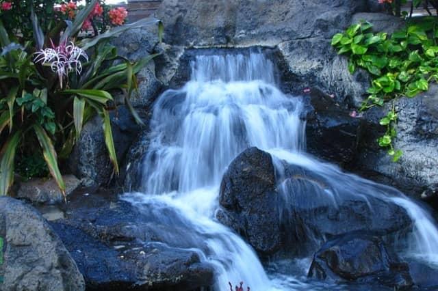 Tour en Oahu Hawai en español