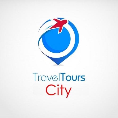 TRAVEL TOUR, Guias privados en Moscú en español.