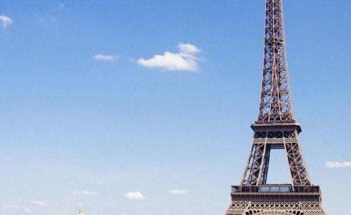 Excursiones en Francia