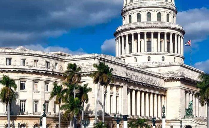 Cuba excursiones en Habana