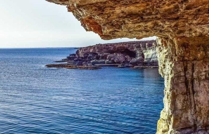 Excursiones en Chipre