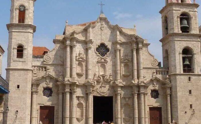 Historias de La Habana
