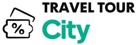 Travel Tour City